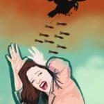 Link zu CoSto 03 - Der Vogel