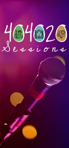 404020 Sessions ls