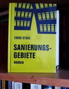 Read more about the article Gentrifizierung am Prenzlauer Berg