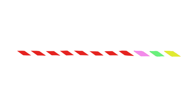 quarantäne chronik