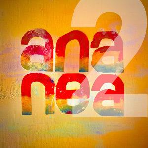 Quarantäne-Chronik Nr. 2 Ananea