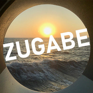 ZUGABE #4: Shiplive