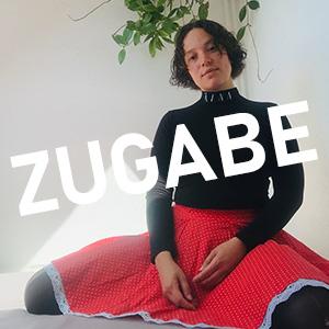 Quarantäne-Chronik Zugabe Robin