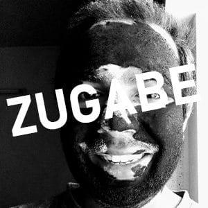 ZUGABE #9: Saket Dekhane