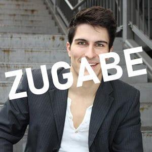 ZUGABE #5: Thomas Hof