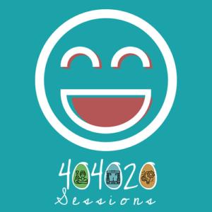 Jubeln – 404020