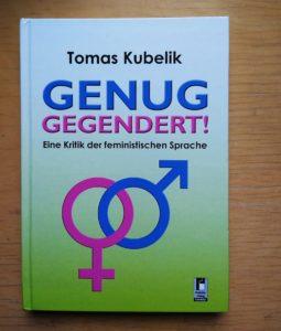 Read more about the article Gegen Sprachverhunzung, Indoktrination und falsches Denken