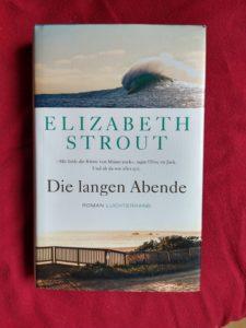 Read more about the article Störrisch und absolut ehrlich