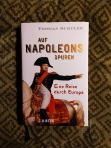 Read more about the article Napoleons Hotspots