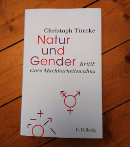 Read more about the article Entzauberung des Genderkults
