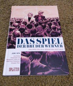 Read more about the article Deutsch-deutsche Geschichte im Brennpunkt der WM 1974